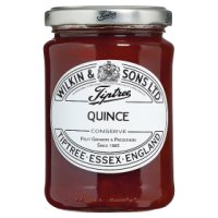 Wilkin & Sons extra quince jam conserve