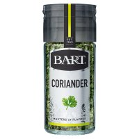 Bart freezed dried coriander