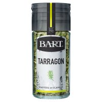 Bart freezed dried tarragon