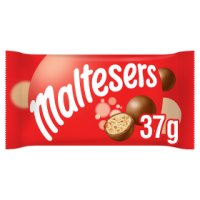 Maltesers single bag