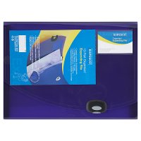 Rapesco 13 part organiser/file