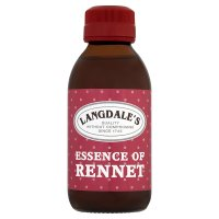 Langdale Essence of Rennet