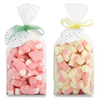 Orion Easter Marshmallows