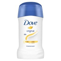 Dove original stick anti-perspirant deodorant