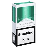 Price of cigarettes Benson Hedges at duty free New Zealand