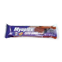 EAS myoplex bar carb sense brownie