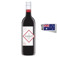 Rosemount Estate Grenache/Shiraz