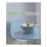 Homes & Gardens Book of Design