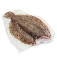 Waitrose fresh whole lemon sole