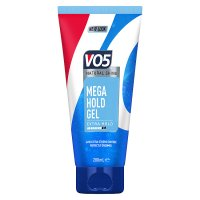 VO5 mega hold styling gel