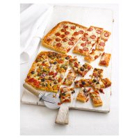 Party Pizza Selection Box B