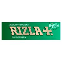 Rizla cigarette papers