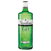 Gordons Special Dry London Gin