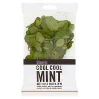 Waitrose Chefs' Ingredients mint large