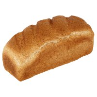 Waitrose Duchy Organic wholemeal long tin bread loaf