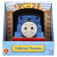 Thomas & Friends Talking Thomas