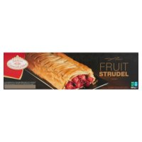 Coppenrath & Wiese fruit strudel