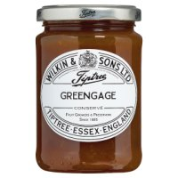 Wilkin & Sonsconserve greengage