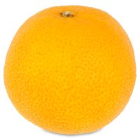 essential Waitrose sweet easy peeler mandarins