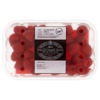 Tiptree English Summer Fruits mixed berries