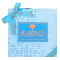 Holdsworth exquisite handmade chocolate