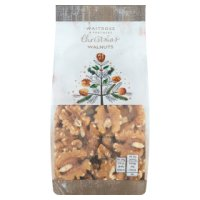 Waitrose Christmas Walnuts