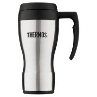 Thermos cafe 430 travel mug