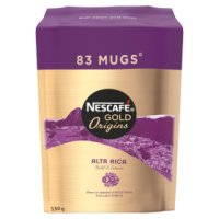 NESCAFE Collection Alta Rica Instant Coffee Refill 150g