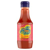 Blue Dragon Sriracha Sauce