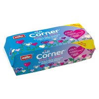 Muller Kids Corner Lots of Love