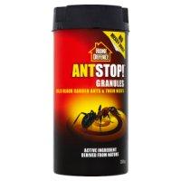 Image of AntStop! Granules