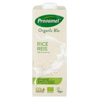 Provamel Rice Unsweetened