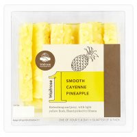 Waitrose 1 Cayenne Pineapple