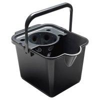 Addis mop pail & wringer 12l