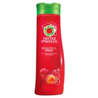 Herbal Essences Beautiful Ends Red Raspberry & Silk Extracts Shampoo