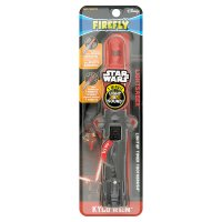 Star Wars LightSaber Rey Toothbrush