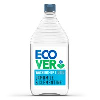 Ecover Washing-up Liquid Chamomile & Clementine