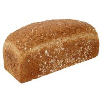 Waitrose Heyford wholemeal bread