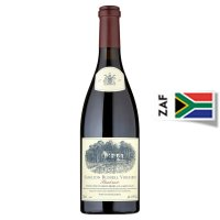 Hamilton Russell, Pinot Noir, South African, Red Wine