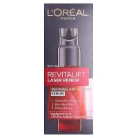 L'Oréal revitalift laser super serum