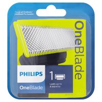 Philips One Blade 1