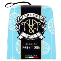Arden & Amici chocolate chip panettone