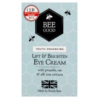 Bee Good Eye Cream