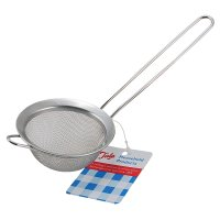 Tala strainer, small