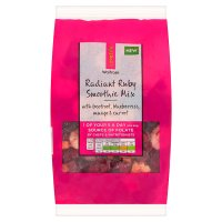 Waitrose LoveLife Ruby Smoothie Mix