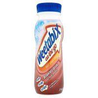 Weetabix On The Go Chocolate Drink