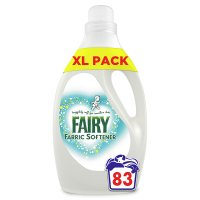 Fairy Original Fabric Softener