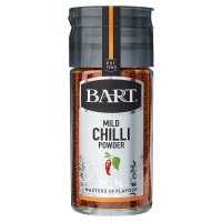 Bart mild chilli powder