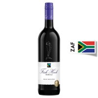 Fish Hoek Shiraz South African Red Wine
