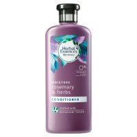 Herbal Essences Moisture Conditioner